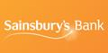 Sainsbury Bank company for Pet Insurance